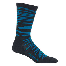 Lifestyle Ultralight - Men's Crew Socks
