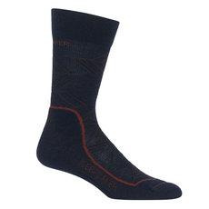 Hike + Light - Chaussettes semi-coussinées pour homme