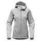Allproof - Manteau à capuchon pour femme - 0