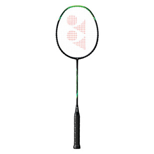 Voltric Power Crunch - Raquette de badminton pour adulte