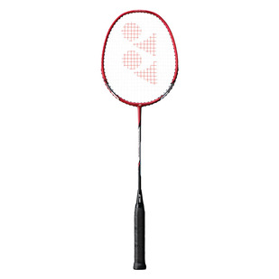 Nanoray Dynamic RX - Adult Badminton Racquet