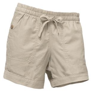 Sandy Shores - Short pour femme