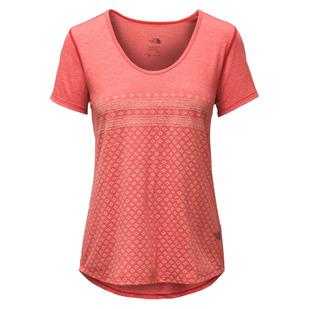 Day Three - Women's T-Shirt
