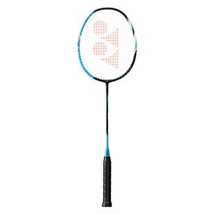 Astrox Cosmic Swirl - Adult Badminton Racquet