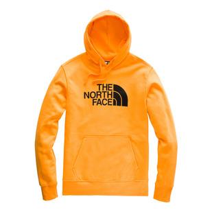 Half Dome - Men's Hoodie
