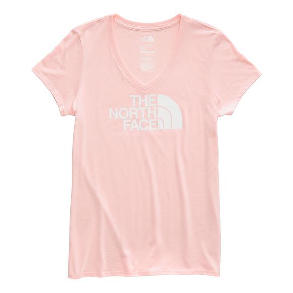 Half Dome - Women's T-Shirt