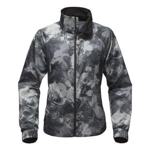 Reactor - Women's Jacket