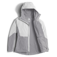 Apex Flex GTX 2.0 - Women's Hooded Rain Jacket