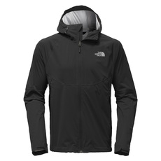 Allproof -Men's Hooded Jacket