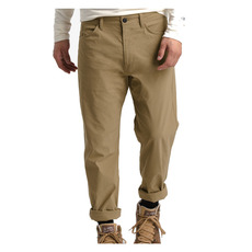 Sprag - Men's Pants