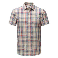 Hammets - Men's Short-Sleeved Shirt