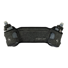 Wave - Dual Bottle-Holder Waist Pack