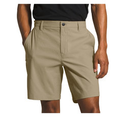 Sprag - Men's Bermudas