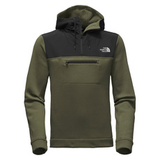 Rivington - Men's Hooded Pullover