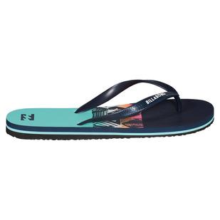 Tides - Men's Sandals