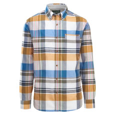 Timberline Modern - Men's Long-Sleeved Shirt