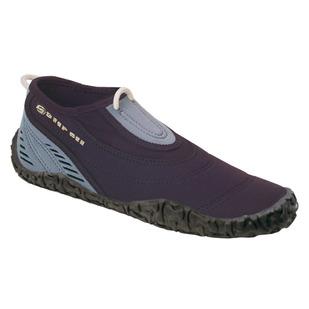 Beachwalker - Women's Water Shoes