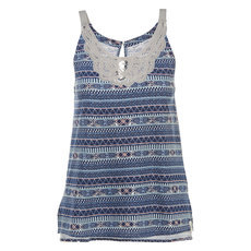 Bell Canyon - Women's Tank Top