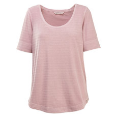 Meadow Forks - Women's 3/4 Sleeve Shirt