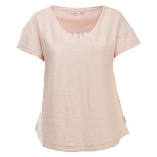 Cerrado - T-shirt pour femme
