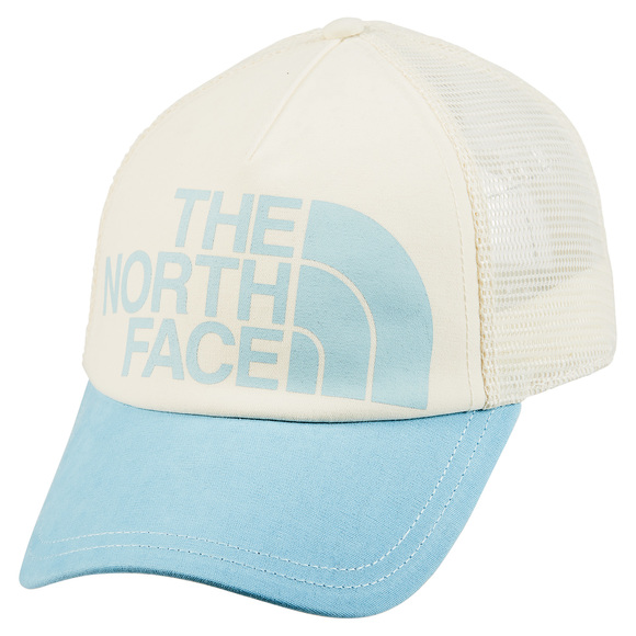 f8fd349bc THE NORTH FACE Low Pro Trucker - Women's Cap