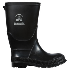 Stomp Jr - Junior Rain Boots