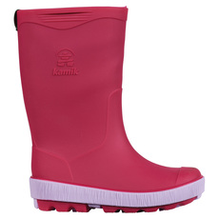 Riptide Jr - Kids' Rain Boots