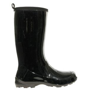 Heidi - Women's Rain Boots