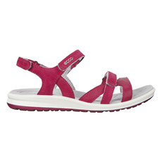 Cruise II - Women's Sandals