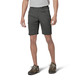 Active Traveler - Short extensible pour homme - 0