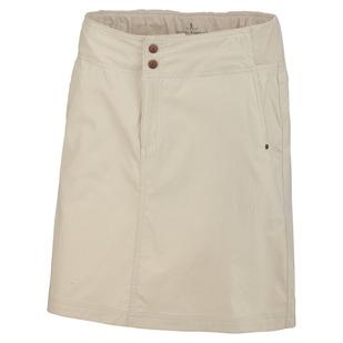 Jammer II - Women's Skirt