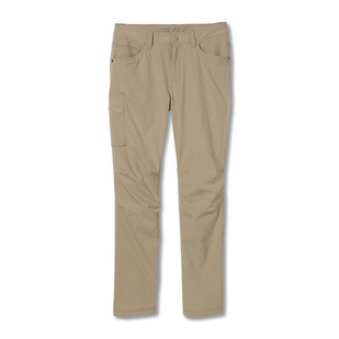 Active Traveler - Men's Stretch Pants