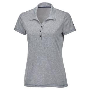 Melissa - Women's Polo