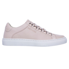 Side Street Core-Set - Chaussures mode pour femme