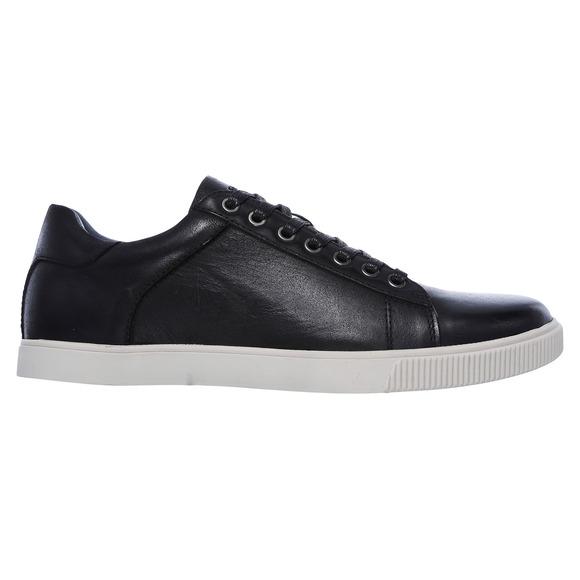 Volden Fandom - Men's Fashion Shoes