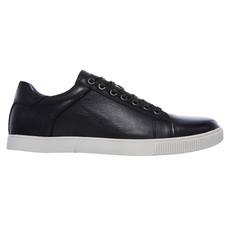 Volden Fandom - Men's Fashion Shoes