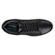Volden Fandom - Men's Fashion Shoes    - 2