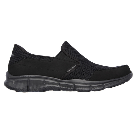 SKECHERS Equalizer Persistent (wide) - Men s Fashion Shoes  3294fb118cf