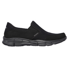Equalizer Persistent (wide) - Men's Fashion Shoes