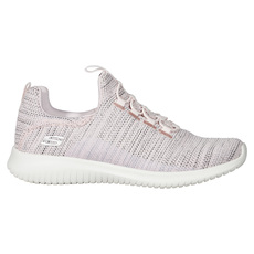 Ultra Flex Capsule - Women's Fashion Shoes