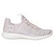 Ultra Flex Capsule - Chaussures mode pour femme   - 0
