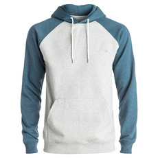 Everyday - Men's Hoodie