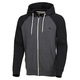 Everyday Zip - Men's Full-Zip Hoodie - 0