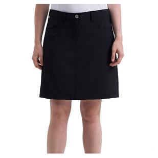 Marika - Jupe-short