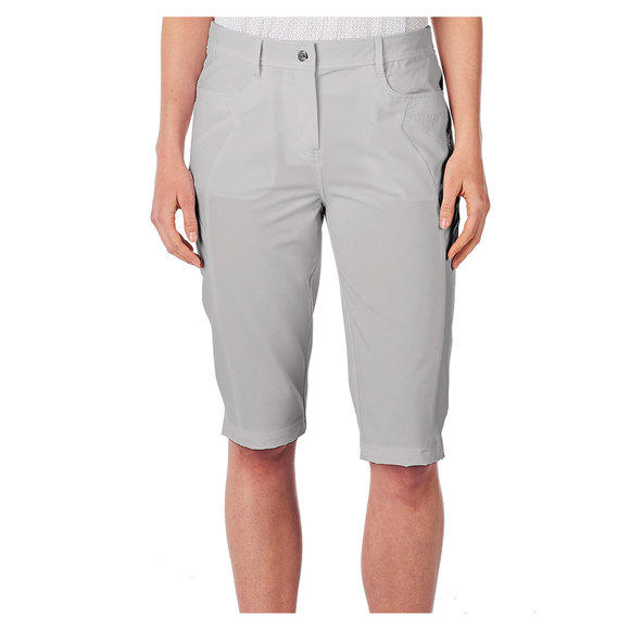 Madison - Women's Capri Pants