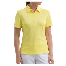 Natasha - Women's Golf Polo