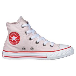 CT All Star Jr - Junior Fashion Shoes