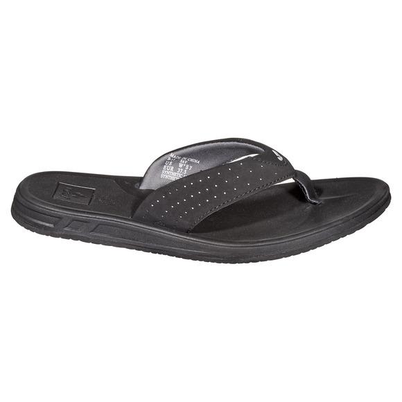 Lofty - Sandales pour femme