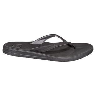 Jumper - Women's Sandals