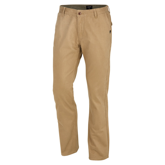 Everyday Union - Pantalon pour homme